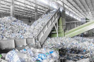 Wprowadzający opakowania ma prawo bronić dokumentów uzyskanych od recyklera