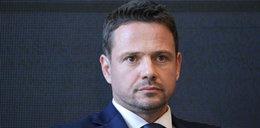 Radny atakuje: Trzaskowski nas oszukał! Ratusz odpiera zarzuty