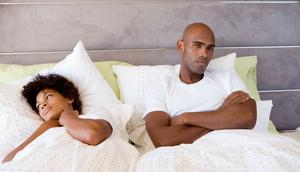 ___8703900___2018___8___8___16___o-BLACK-COUPLE-IN-BED-ANGRY-900