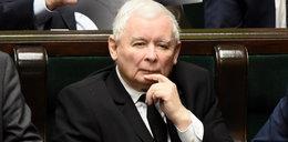 Kaczyński nie zapłaci za sejmowe wagary! Kto usprawiedliwił prezesa?