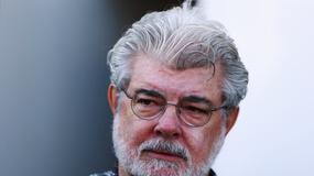"""George Lucas: J.J. Abrams rozumie koncepcję """"Gwiezdnych wojen"""""""