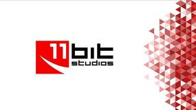 11 bit studios chce w ciągu trzech lat podwoić swoje zyski