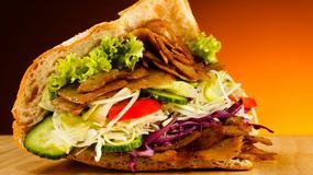 Werona ma dość kebabów i wprowadza nowe ograniczenie