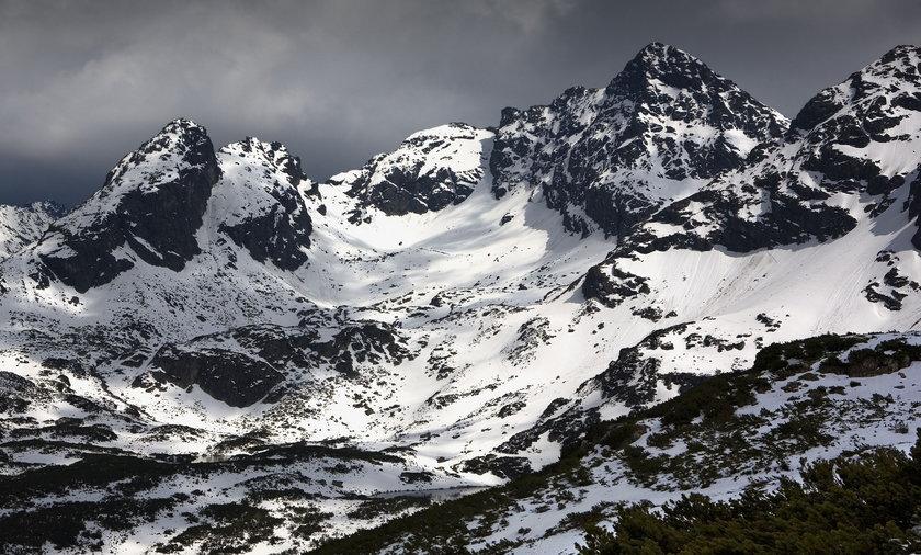 Polscy naukowcy zginęli w Norwegii
