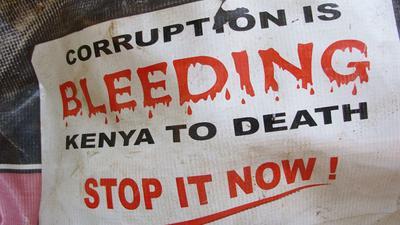 #PulsePicks2020: Biggest corruption scandals of 2020