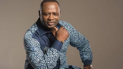 2024 presidential primaries: I have no intention to contest Mahama – NDC MP Kofi Buah