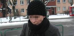 Żona niesławnego Brunona K. o zabójstwie jej matki