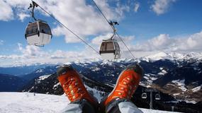 Przydatne dodatki do sportów zimowych
