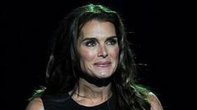 Brooke Shields: Michael wielokrotnie mi się oświadczał