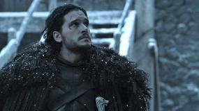 """""""Gra o tron"""": ciekawostki z 7. sezonu serialu. Co z Brienn i Tormundem?"""