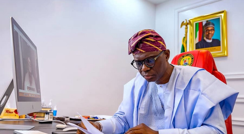 Lagos Govt says only final year students of tertiary institutions will resume on Sept 14