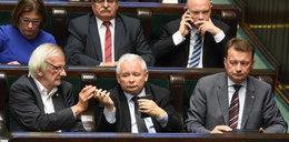 PiS planuje rewolucję. To zapewni im zwycięstwo w wyborach?