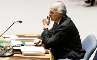 Syria wraca do stanu sprzed wojny: Asad nie ustąpi ze stanowiska