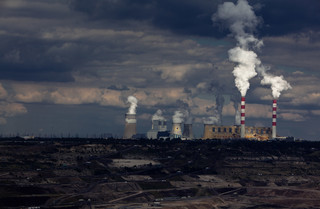 Polskę czeka powęglowa smuta. Górnicy i energetycy mają czego się bać