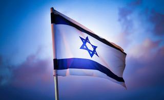 Izraelski rząd chce przejąć Sąd Najwyższy