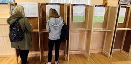 Referendum o legalizacji małżeństw homoseksualnych