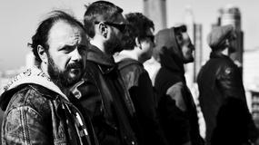 Arkadiusz Jakubik z Dr Misio: cenzura wróciła, ale ludzie z nią walczą