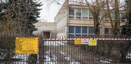 W Poznaniu będzie nowa szkoła specjalna