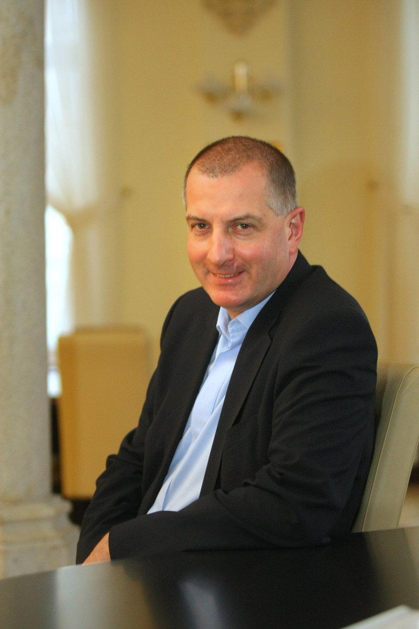 Dutkiewicz