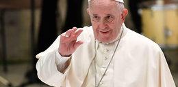 Mieszkańcy Brzezin: W papieżu Franciszku nasza nadzieja