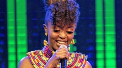 Nadia Mukami reveals why she almost quit music