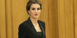 Ona wygląda lepiej niż księżna Kate?