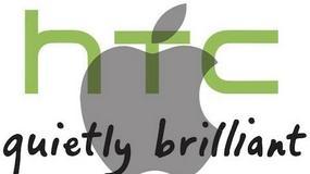 HTC stworzy całkowicie nowy system, specjalnie na rynek chiński