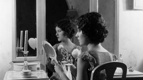 Fay Wray: dama z King Kongiem
