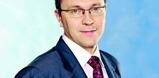 Rybiński: Dług a rozwój