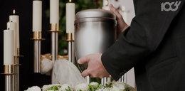 Kremacja w Polsce. Fakty i liczby