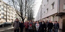Dramat lokatorów z Łodzi. Mają oddać miastu własne mieszkania