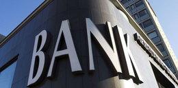 Promocje kredytów – 0% prowizji, są droższe niż oferty standardowe