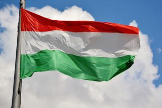 Wicepremier Węgier: Obronimy Polskę