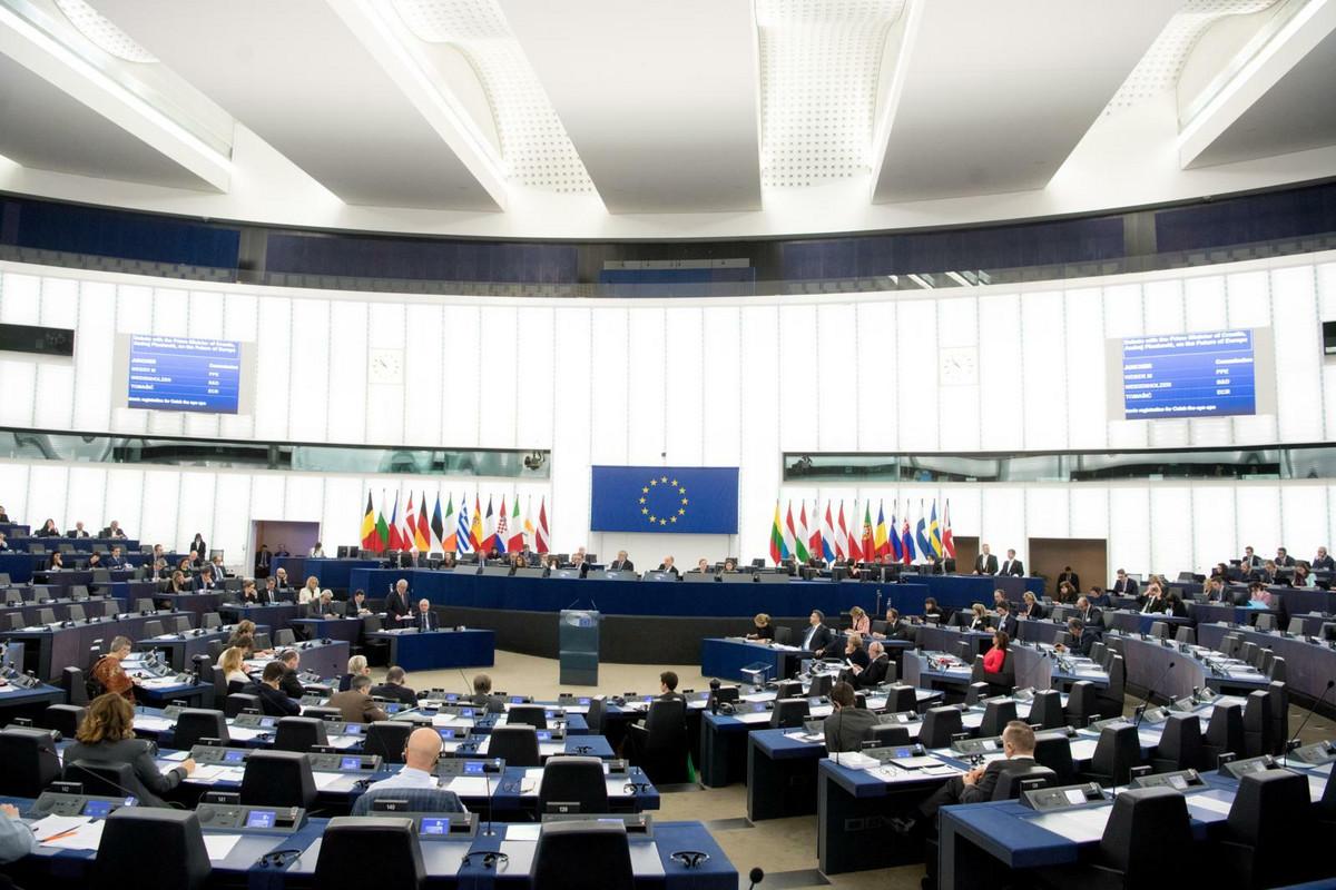 Avramopulos: Kosovo ispunilo uslove za viznu liberalizaciju