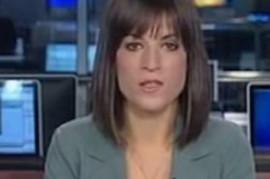 Bila je prepoznatljivo TV lice, a danas izgleda sasvim drugačije! Nikada ne biste pogodili da je to ona