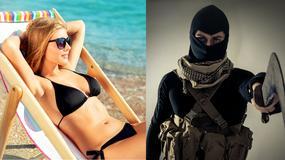 Niebezpieczne wakacje. Czy Polacy słuchają ostrzeżeń MSZ?
