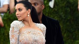 Kim Kardashian pokazała wyjątkowe zdjęcie. Dlaczego jest tak ważne dla celebrytki?