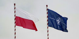 Rumuni pomagają chronić Polskie niebo!