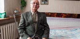 Wyznanie ojca mordercy, który oskórował studentkę