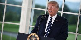 """Prezydent zwiększa wydatki na siły zbrojne. """"Jesteśmy najwięksi, najsilniejsi"""""""