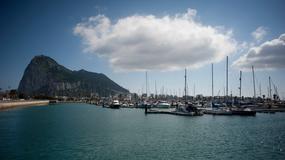 Hiszpania: zwrot Gibraltaru nie jest warunkiem w rozmowach o Brexicie