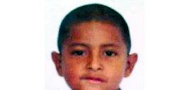 Okrutnie torturowali 6-latka. Nowe fakty