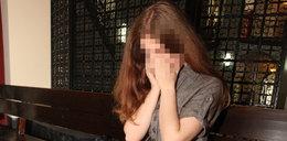 Fotograf gwałcił modelki z Trójmiasta. Sąd wydał wyrok