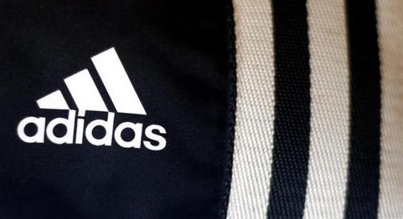 Adidas brand to take over as NHL supplier from Reebok in 2017