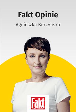 Burza polityczna: Barbara Nowacka