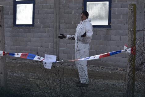 Obrenovac okarakterisan kao eko teroristički akt