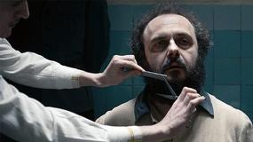 """Gwiazdy na premierze filmu """"Jestem mordercą"""""""