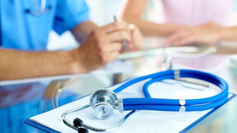 Prokuratura bada, czy nie doszło do błędów w sztuce lekarskiej