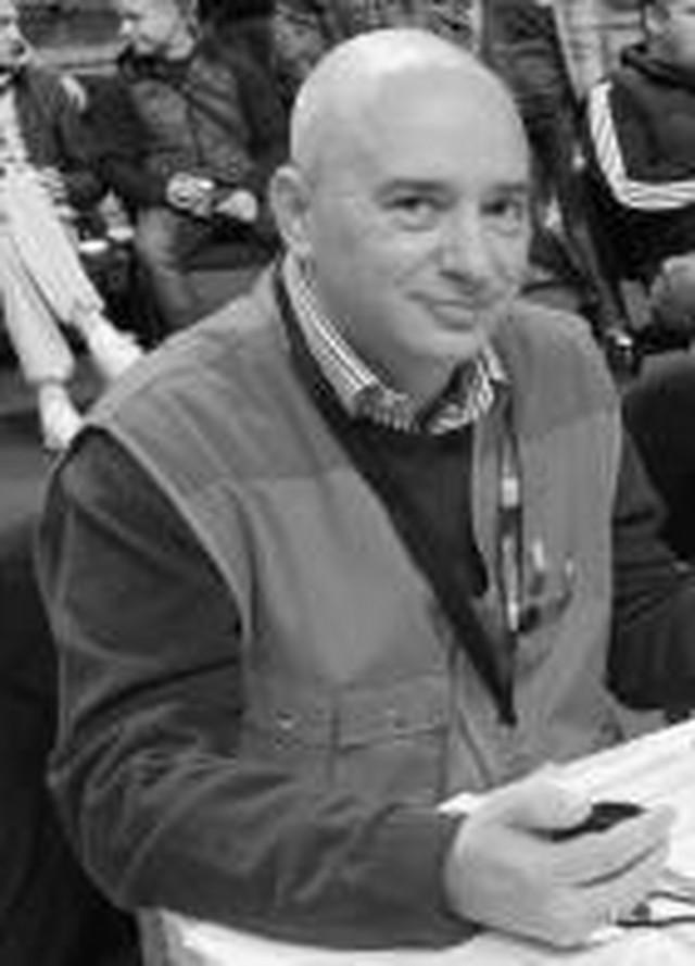 Jovan Tošić