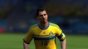 FIFA na Nintendo Switch portem wersji z PlayStation 3 i Xboksa One?